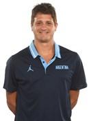 Profile photo of Juan Pablo Boadaz