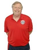 Profile photo of Dan Hughes