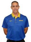 Profile photo of José Neto