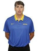 Profile photo of João Camargo
