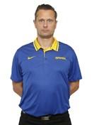 Profile photo of Virgil Lopez