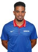 Profile photo of Miguel Angel Antonio Reyes Severino