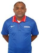 Profile photo of Eudys Reynoso