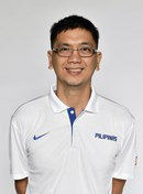 Profile photo of Jose Ramon Garcia