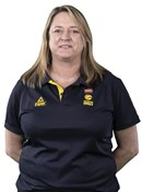 Profile photo of Cheryl Chambers