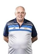 Profile photo of Zoran Visic