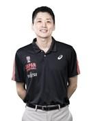Profile photo of Toru Onzuka