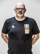 Profile photo of Michel Perrin