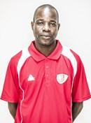 Profile photo of Souleyman Pepouna