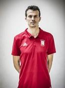 Profile photo of Stephane Dumas