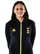 Profile photo of Sandy Brondello