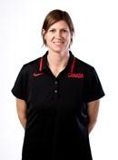 Profile photo of Lisa Thomaidis