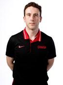 Profile photo of Steve Baur
