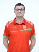 Profile photo of Rostislav Vergun