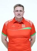 Profile photo of Andrei Krivonos