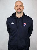Profile photo of Zan Tabak