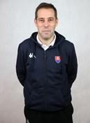 Profile photo of Alberto Blanco Vila