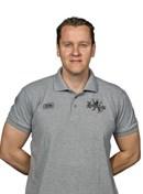 Profile photo of Ken Diederich