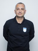 Profile photo of Bujar Loci