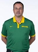 Profile photo of Cesar Guidetti
