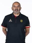 Profile photo of Roy Rana