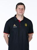 Profile photo of Alan Ibrahimagic