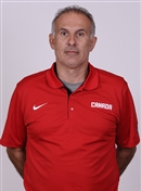Profile photo of David DeAveiro
