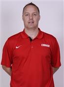 Profile photo of Barnaby Craddock