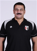 Profile photo of Fady Rezkalla