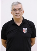 Profile photo of Branislav Jemc