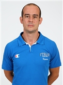 Profile photo of Giacomo Baioni