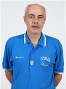 Profile photo of Luca Ciaboco