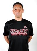 Profile photo of Chikamitsu Suzuki