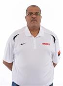 Profile photo of Paulo Jorge M Rebelo De Macedo