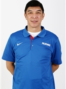 Profile photo of Joseph Enrique Uichico