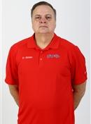 Profile photo of Carlos Morales