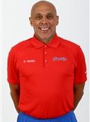 Profile photo of Carlos Calcano