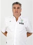 Profile photo of Julio Lamas