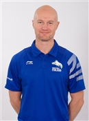 Profile photo of Jukka Toijala