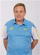 Profile photo of Michael Robert Fratello