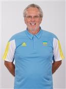Profile photo of Robert Wayne Hill