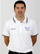 Profile photo of Dimitris Priftis