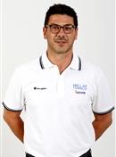Profile photo of Fotis Katsikaris