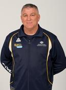 Profile photo of Brendan Joyce