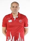 Profile photo of Ekrem Memnun