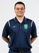 Profile photo of Cristiano Cedra