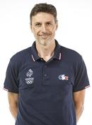 Profile photo of Grégory Jean-Claude Gerard Halin