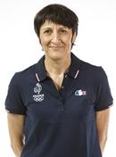Profile photo of Valérie Jeanne Marie Garnier