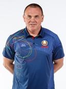 Profile photo of Dmitrii Sedov