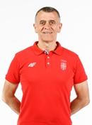 Profile photo of Dragan Ratkovic